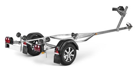 4015u trailer