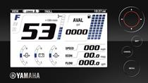 F350 Digitalt nätverk II