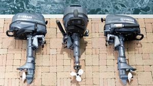 F4-F5-F6 Förvaringssystem med tre lägen förhindrar oljeläckage