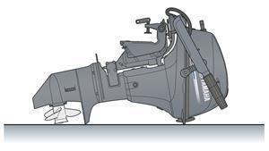 F8-F9.9 Stöddyna för praktisk förvaring (F9.9)