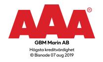 AAA-GBM